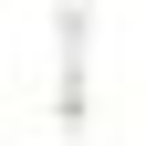 Dr Hauschka Hydrating Cream Mask by Dr. Hauschka