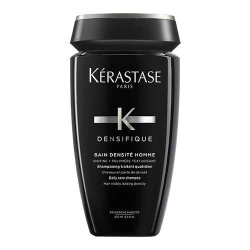 Kérastase Densifique Bain Dènsite Homme Shampoo by Kérastase
