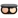 Bobbi Brown Creamy Concealer Kit by Bobbi Brown