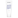 Goldwell Color Revive Color Giving Conditioner Icy Blonde  by Goldwell