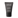 MAKE UP FOR EVER Shine Control Primer 15ml by MAKE UP FOR EVER