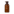Innisfree My Hair Refreshing Shampoo for Oily Scalp 330ml by innisfree