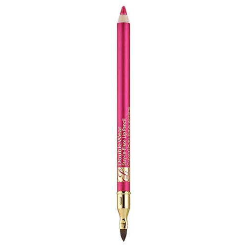 Estée Lauder Double Wear Stay-in-Place Lip Pencil by Estée Lauder