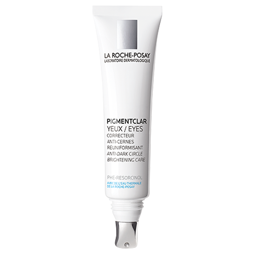 La Roche-Posay Pigmentclar Serum by La Roche-Posay
