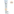 IT Cosmetics Your Skin But Better CC+ Cream SPF50  by IT Cosmetics