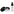 MAKE UP FOR EVER Finish & Mist Set Pack by MAKE UP FOR EVER
