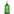 Weleda Birch Cellulite Oil by Weleda