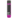 Matrix Keep Me Vivid Conditioner 300ml by Matrix