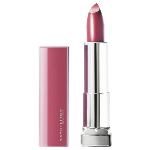 Maybelline Color Sensational Made For All - Pink For Me 376