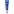 Ultra Violette Lean Screen SPF50+ Sunscreen 75ml by Ultra Violette