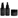 Mukti Organics Antioxidant Duo by undefined