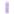 NAK Hair Blonde Plus Shampoo 375ml by NAK Hair