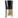 Giorgio Armani Code Absolu 30ml by Giorgio Armani