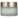 INIKA Phytofuse Renew Resveratrol Night Cream by Inika