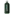 Paul Mitchell Tea Tree Special Conditioner 300ml by Paul Mitchell