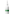 Philip Kingsley Flaky Itchy Scalp Toner 75ml  by Philip Kingsley