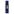 Oribe Run-Through Detangling Primer by Oribe