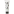 ColorWow One Minute Transformation Cream 120ml by Color Wow