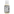R+Co BEL AIR Smoothing Shampoo - Travel 50ml by R+Co