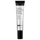PCA Skin Intensive Age Refining Treatment: 0.5% Pure Retinol 29.5g