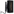Cloud Nine The Micro Iron by Cloud Nine