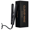 Cloud Nine The Micro Iron