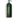 Paul Mitchell Tea Tree Special Shampoo 1000ml by Paul Mitchell