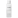 Medik8 Eyes & Lips Micellar Cleanse 100ml by Medik8