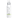 ColorWOW Dream Cocktail Kale-Infused - Repair 200ml by Color Wow