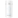 Cremorlab O2 Couture Oxygenic Peeling Mask 100ML by Cremorlab