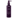 Aveda Invati? Advanced Scalp Revitalizer 150ml by Aveda