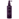 Aveda Invati? Advanced Scalp Revitalizer 150ml
