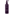 Aveda Invati™ Advanced Scalp Revitalizer 150ml by Aveda