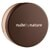 Nude by Nature Mineral Cover Foundation