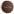 Nude by Nature Mineral Cover Foundation by Nude By Nature