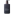 Hunter Lab Hand & Body Wash 550ml by Hunter Lab