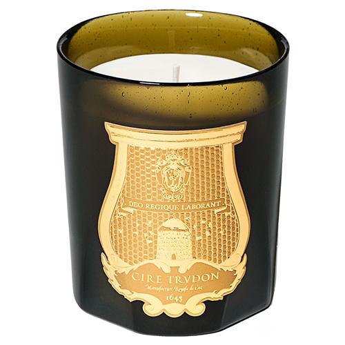 Cire Trudon Spiritus Sancti Candle [Classic] 270g by Cire Trudon