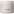 Cremorlab T.E.N. Cremor for Face Fresh Water Gel 100ML by Cremorlab