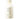innisfree My Perfumed Body Lotion - Water Lily 330ml