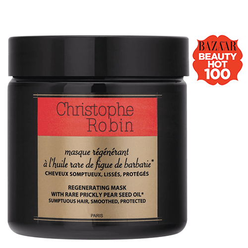 Christophe Robin Regenerating Mask by Christophe Robin