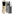 Mirenesse Secret Weapon 24hr Lash Whip Mascara Magic - 3pc by Mirenesse