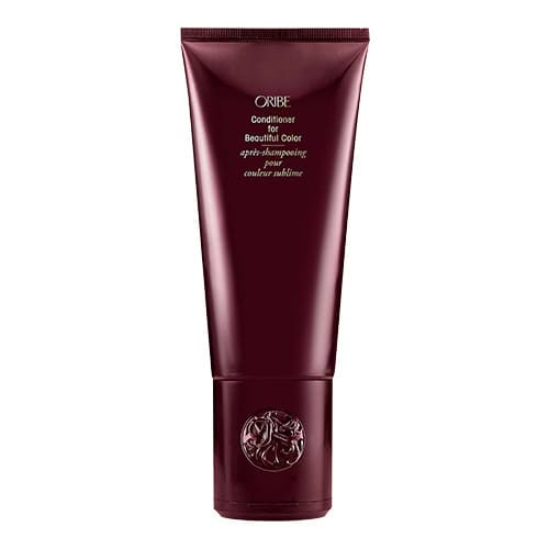Oribe Conditioner for Beautiful Color by Oribe