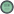 American Crew Classic Forming Cream by American Crew
