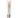 L'Oreal Paris Bonjour Nudista Skin Tint by L'Oreal Paris
