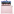 Spectrum Millennial 30 Piece Brush Set With Pouch by Spectrum Brushes