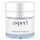 Aspect Sheer Hydration Oil Free Moisturiser