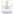 Aspect Sheer Hydration Oil Free Moisturiser by Aspect