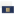 Glasshouse I'LL TAKE MANHATTAN Body Bar 180g by Glasshouse Fragrances
