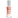 Payot Roselift Collagene Concentre by PAYOT