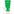 Weleda Skin Food 75ml by Weleda